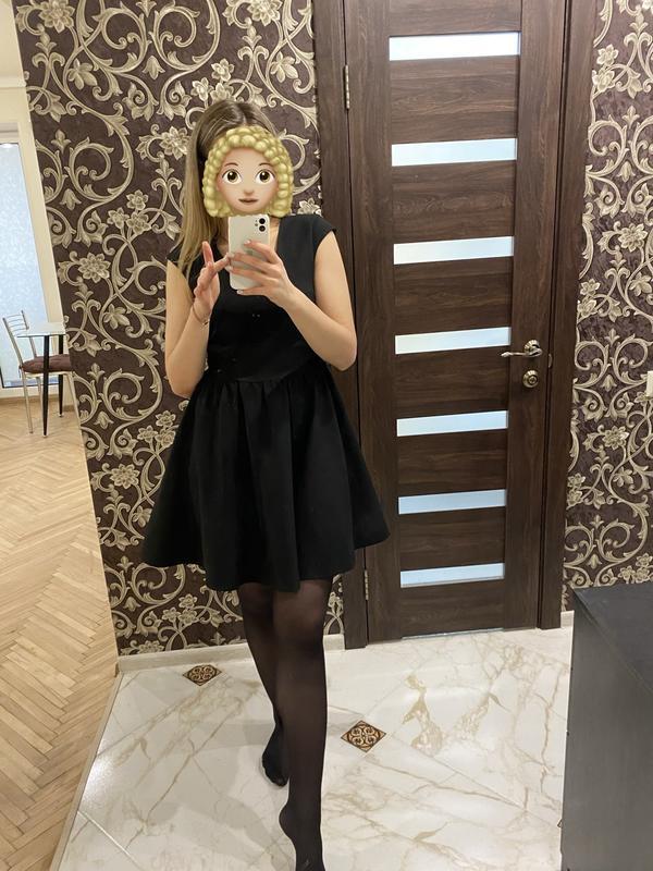 Платье Befree, цена - 200 грн, #51014154, купить по доступной цене | Украина - Шафа