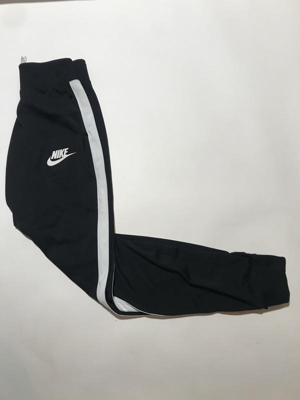 Штаны nike спортивки оригинал Nike, цена - 420 грн, #51062911, купить по доступной цене | Украина - Шафа