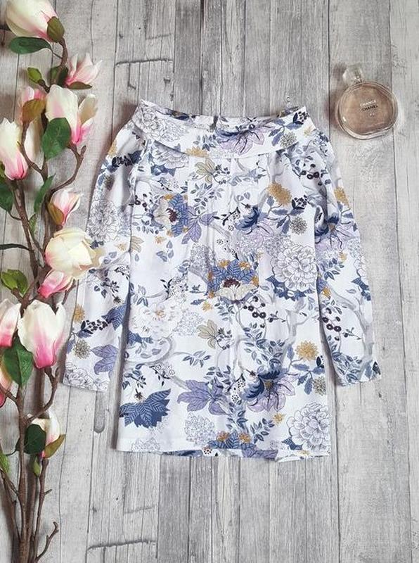 Блуза white stuff White Stuff, цена - 249 грн, #51170135, купить по доступной цене | Украина - Шафа