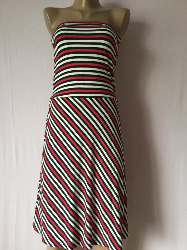 Купить платье бренда сарафан