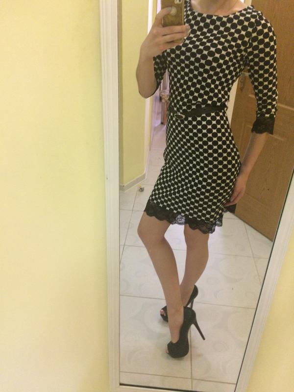 Стильное платье италия купить
