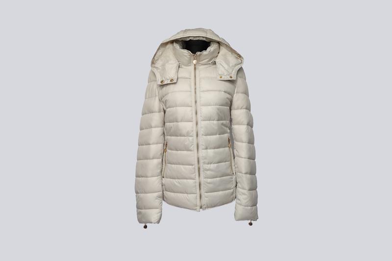 Куртка осень-зима Италия, ціна - 650 грн, #51666523, купить по доступной цене   Украина - Шафа
