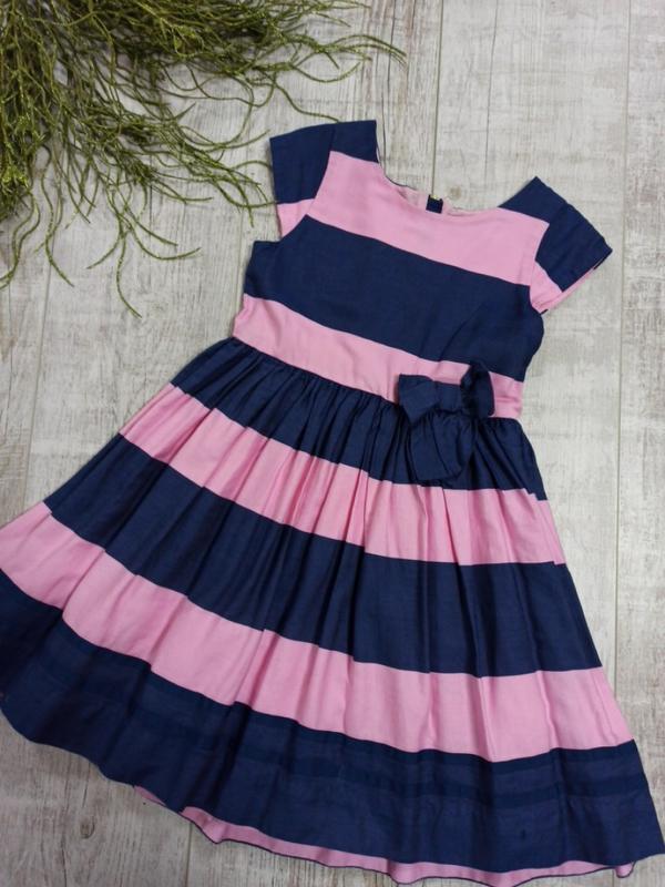 Платье matalan Мatalan, цена - 140 грн, #52179217, купить по доступной цене   Украина - Шафа