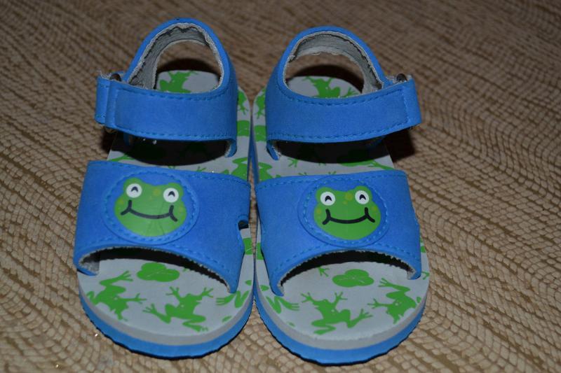 6ae5e410f Лёгкие сандалии, цена - 185 грн, #6188484, купить по доступной цене ...
