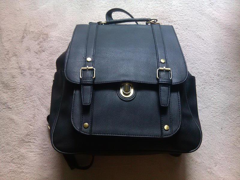 Купить рюкзак accessorize как открыть доступ к своему рюкзаку в steam