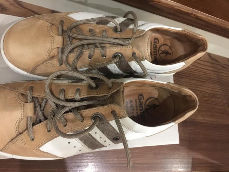 Ортопедичне взуття1  Ортопедичне взуття2  Ортопедичне взуття3  Ортопедичне  взуття4. Ортопедичне взуття 2b42dd430f84a