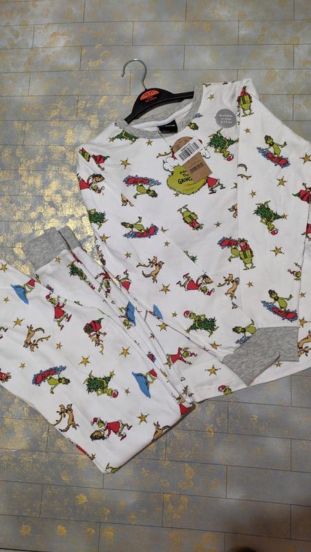 ?классные пижамки для деток George, цена - 375 грн, #52830093, купить по доступной цене | Украина - Шафа