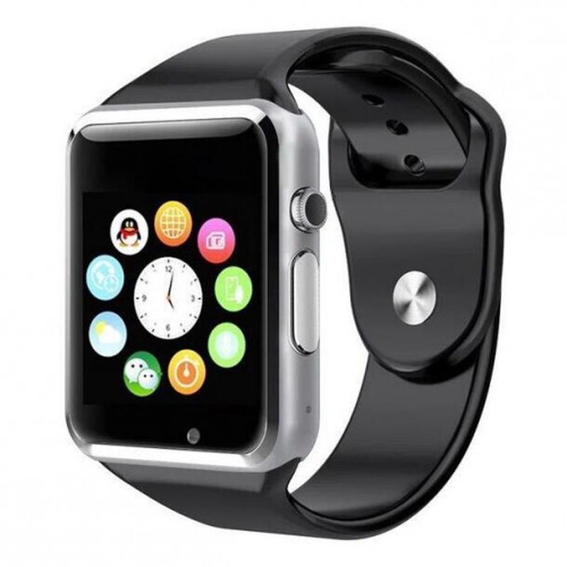 Часы watch one купить часы наручные оптом цены
