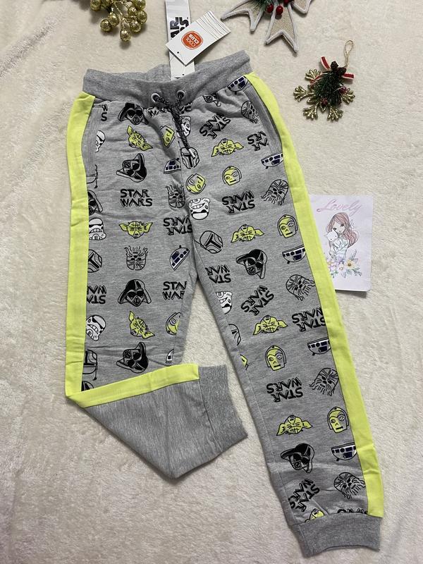 ?спортивные штаны на мальчика, рост 128см,штанишки,джогеры ТМ Cool Club, цена - 230 грн, #53055172, купить по доступной цене | Украина - Шафа