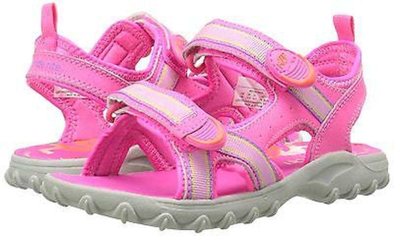 Кожаные сандалии stride rite1 ... 3ce31ba45ab45