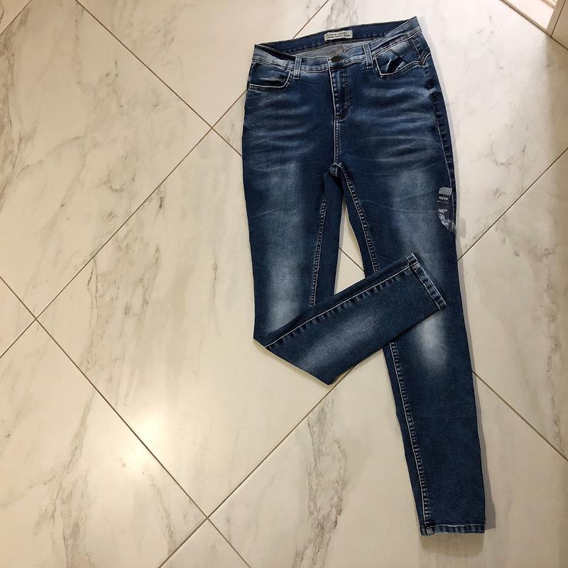 Джинсы распродажа Gloria Jeans, цена - 400 грн, #53297242, купить по доступной цене   Украина - Шафа