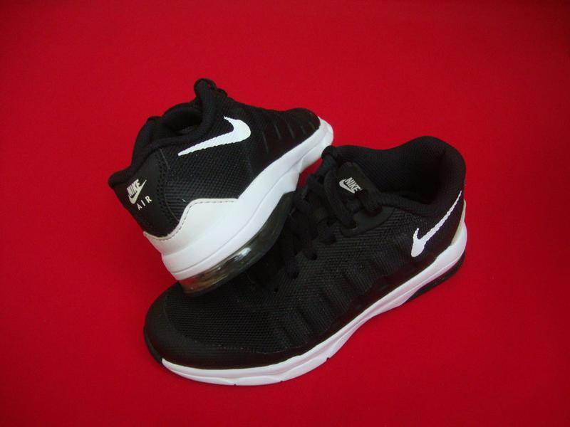 hot products top brands wholesale outlet Кроссовки nike air max invigor оригинал 31 разм (Nike) за 1100 грн.   Шафа