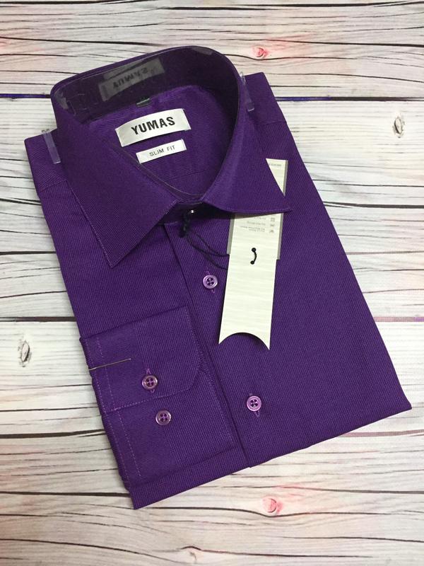 Распродажа мужских рубашек Турция, цена - 250 грн, #53588463, купить по доступной цене | Украина - Шафа