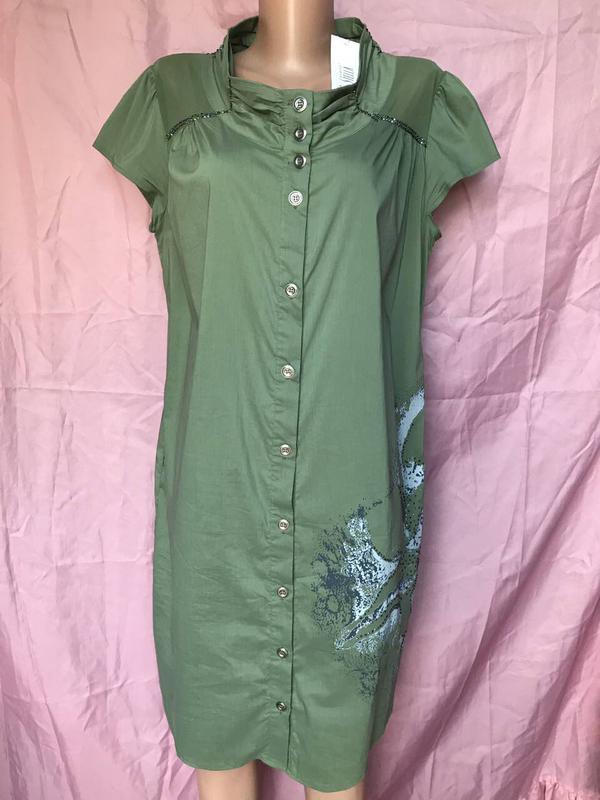 Espiga-Платье-ES82-5042 оптом из Турции купить в интернет магазине ... | 800x600