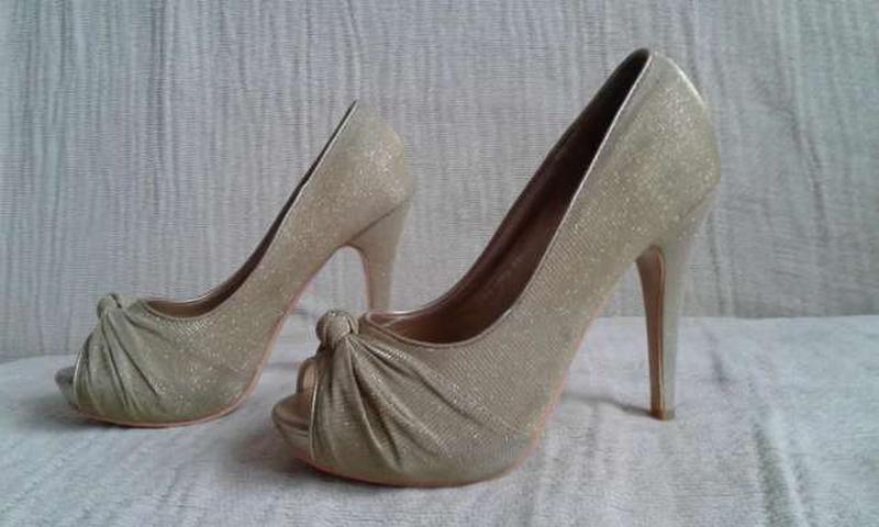 Розпродаж 🌹распродажа🌹відкриті туфлі туфли босоножки золото1 ... f5b6a8ed03035