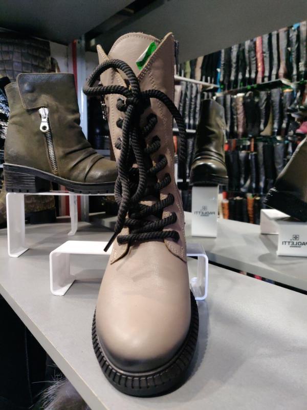 Женская обувь Турция, цена - 2490 грн, #54059346, купить по доступной цене | Украина - Шафа