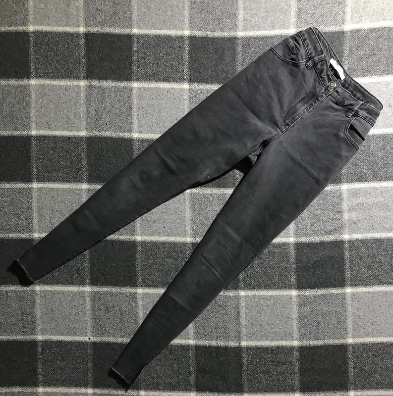 Женские джинсы george George, цена - 240 грн, #54162702, купить по доступной цене | Украина - Шафа