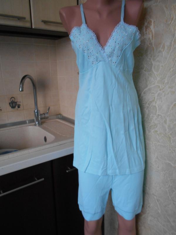 теплое женское белье панталоны
