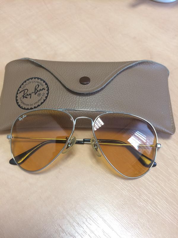 Очки популярная модель детские ray ban оригинал Ray Ban, цена - 1300 ... 551f9fe491a