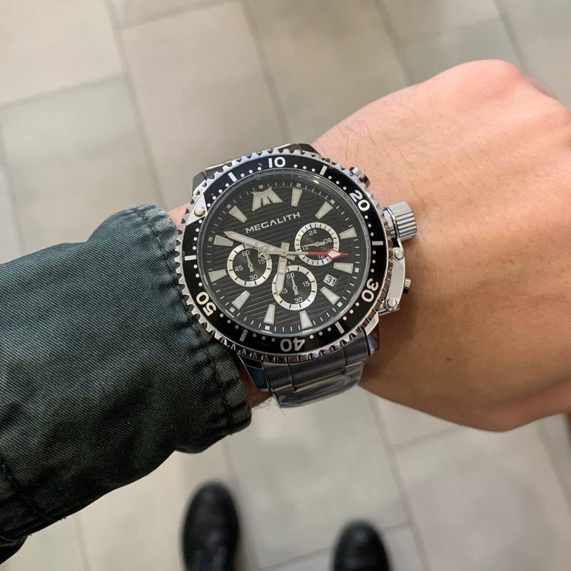 Все товары бренда aldo в акции часы наручные слова веб моделей