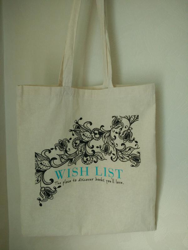 2a1c832ade2b Хлопковая сумка wish list эко сумка сумка для книг пляжная сумка ...