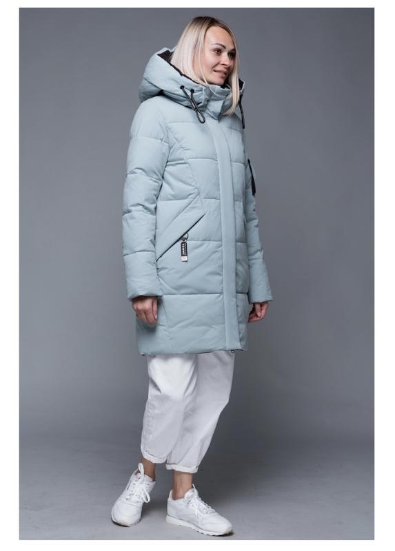 Распродажа! пальто пуховик towmy Towmy, цена - 2299 грн, #55594335, купить по доступной цене | Украина - Шафа