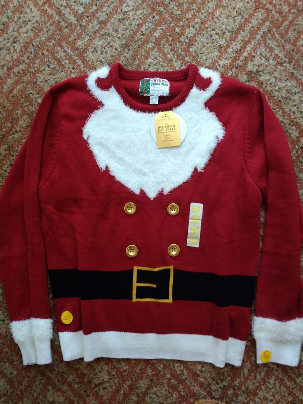 Новий новорічний светр1  Новий новорічний светр2 ... e0843ab8d95f3