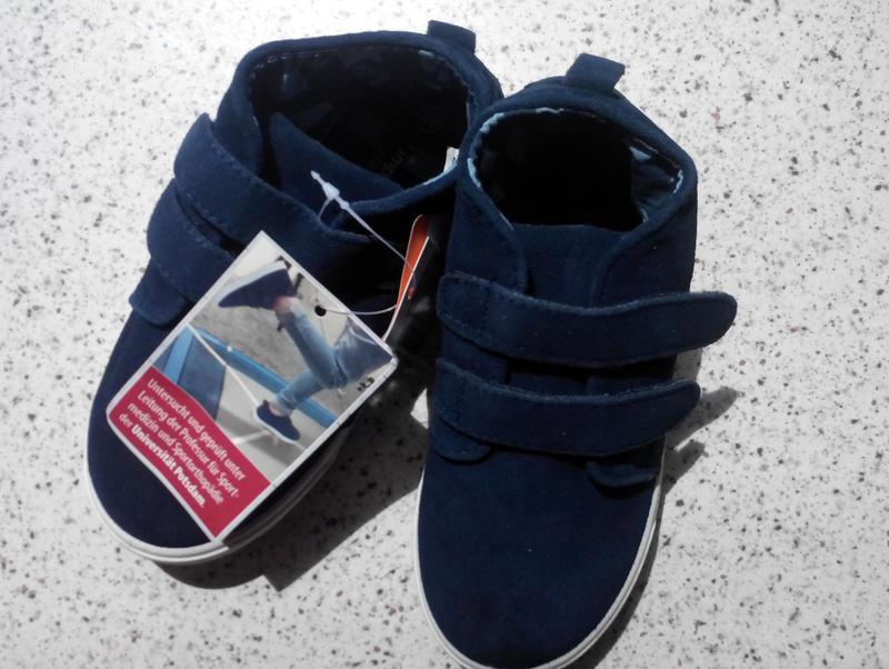 Замшевые мокасины туфли ботинки для мальчика impidimpi1 ... d9790e236a9c9