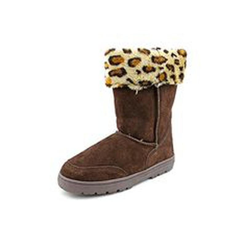 ffc601308d31 Новые зимние сапоги style   co. witty womens boots, цена - 400 грн ...