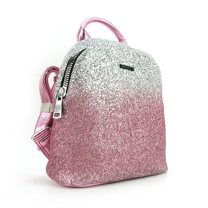 Рюкзак летний женский детские рюкзаки винни пух и его друзья