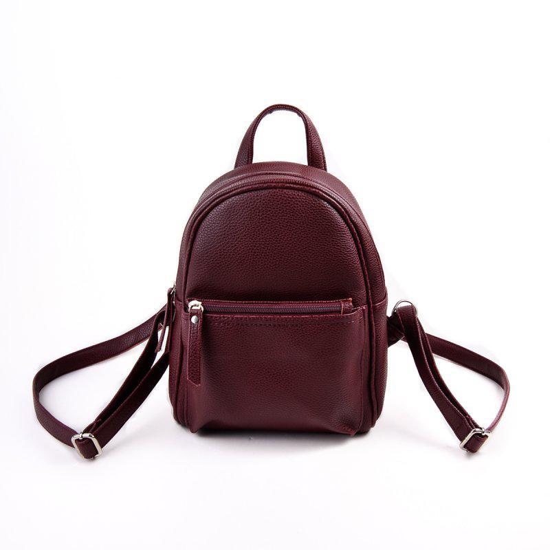 Рюкзак купить дешево киев яркие рюкзаки для девушек 2014