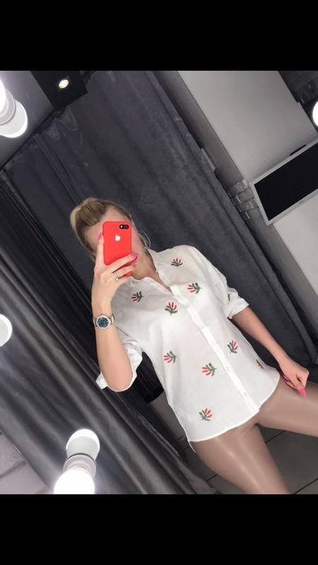 Рубашки !!!розпродаж!!! Турция, цена - 190 грн, #56244980, купить по доступной цене | Украина - Шафа