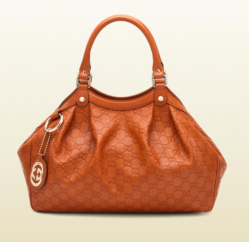 Шикарная кожаная сумка gucci. оригинал. Gucci, цена - 8500 грн ... 4093e9cda0b