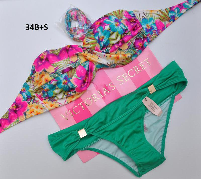 5678b72c6959f Victoria secret купальник виктория сикрет оригинал Victoria's Secret ...