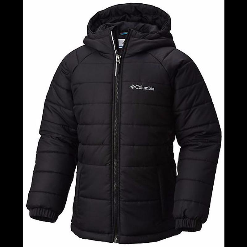 3fdf42791764 Куртка зимняя columbia на рост 128-140 см. оригинал из сша. Columbia ...