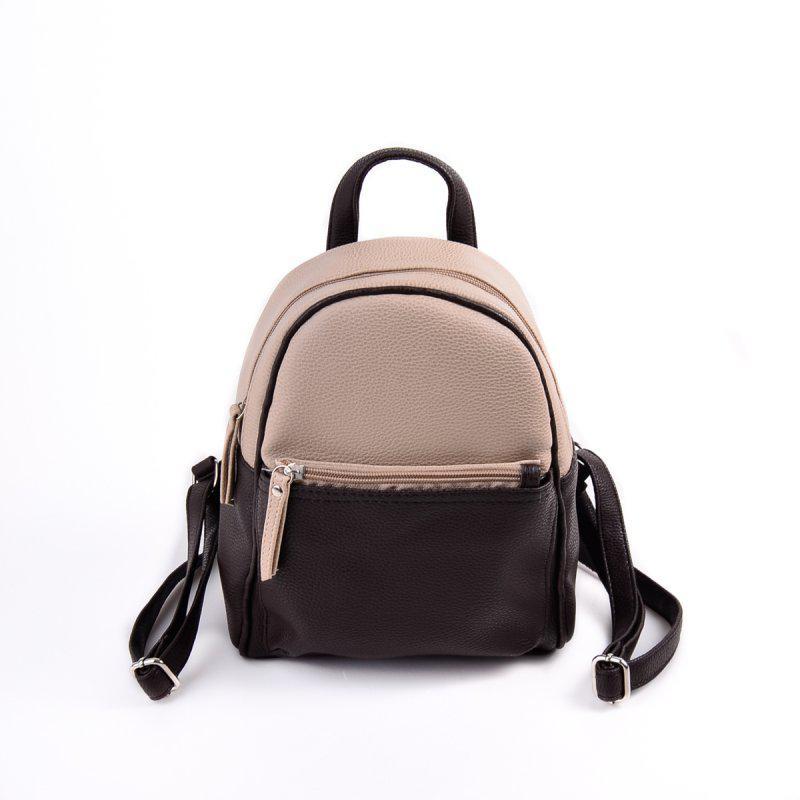 Женский маленькие рюкзак рюкзаки в форме дракона