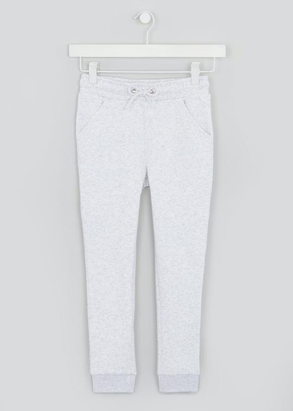 Штаны спортивные утеплённые серые matalan Мatalan, ціна - 280 грн, #57062748, купить по доступной цене | Украина - Шафа