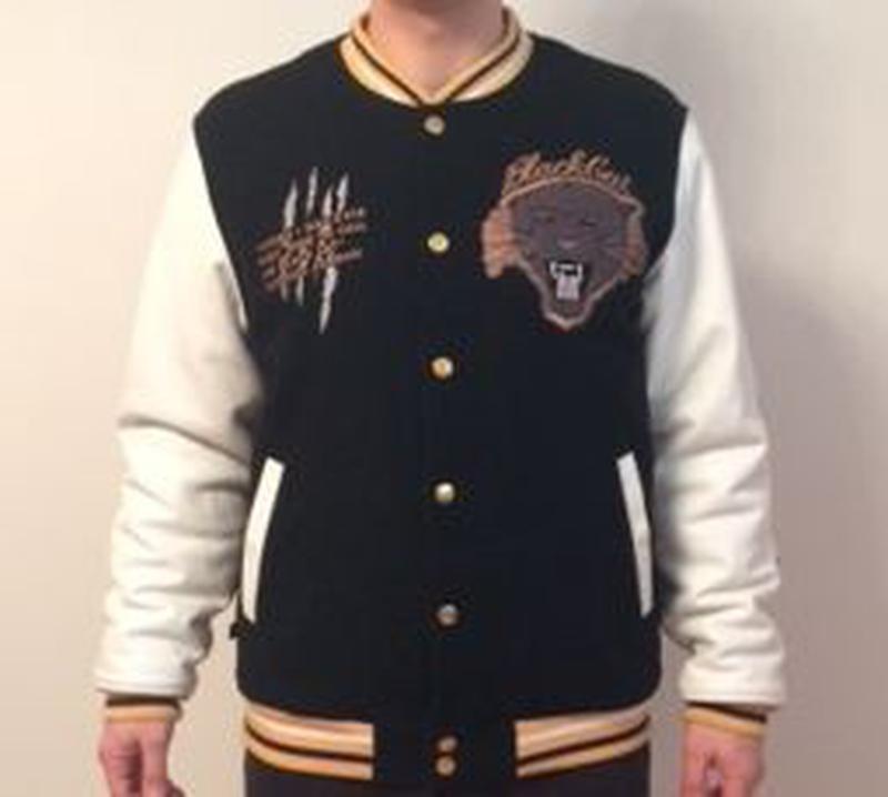 e91fe052e8e5 Продам куртку jordan air nike Jordan, цена - 6500 грн,  6811031 ...