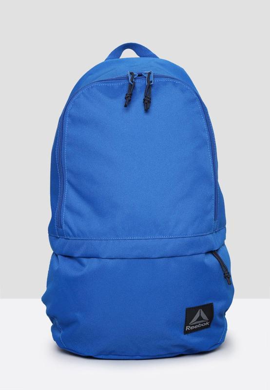 Reebok рюкзак цены школьный рюкзак на колёсах с выдвижной ручкой