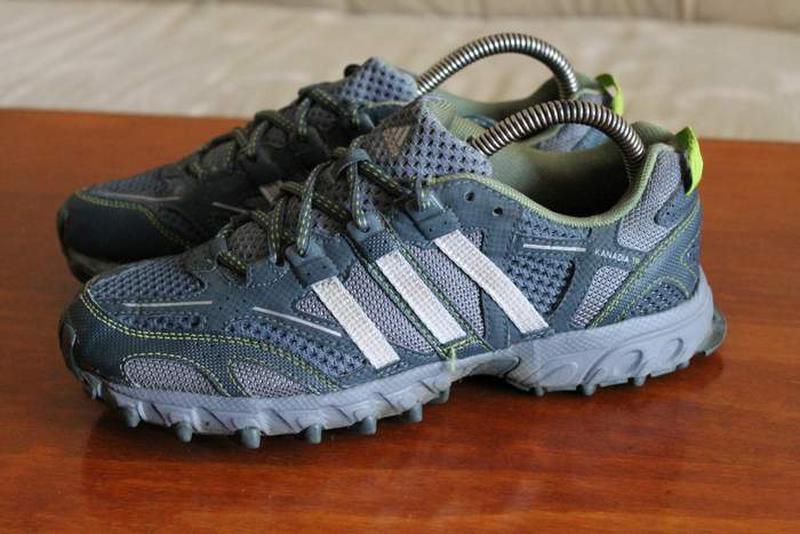 Adidas kanadia tr (Adidas) за 200 грн. | Шафа
