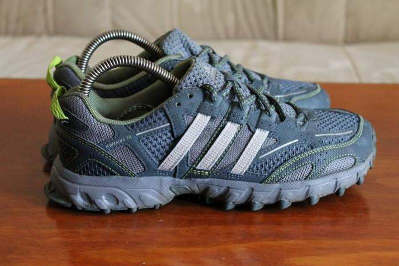 Adidas kanadia tr (Adidas) за 200 грн.