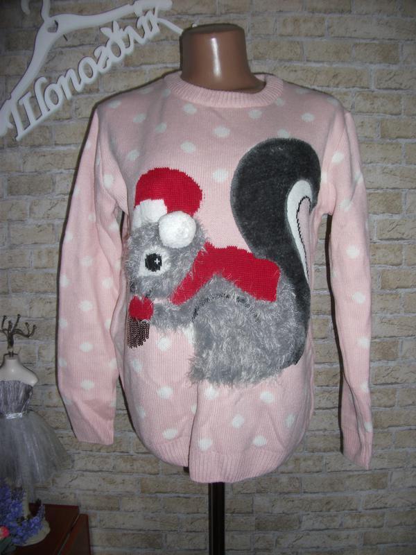 Новорічний светр1  Новорічний светр2 ... 802c9ed233f34