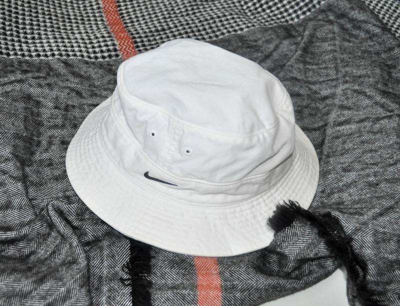 fc85427c Панама найк Nike, цена - 149 грн, #6861930, купить по доступной цене ...