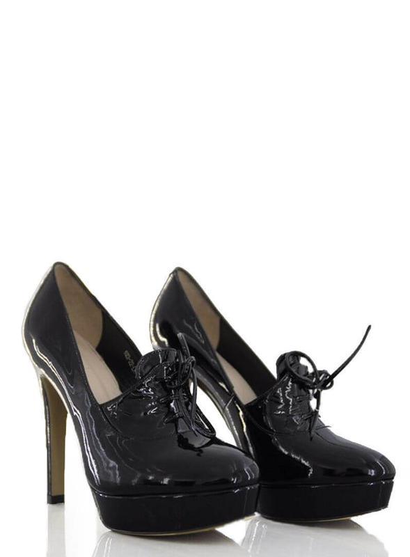 5ed643f80 Кожаные,лаковые туфли,лоферы calipso италия, цена - 4100 грн ...
