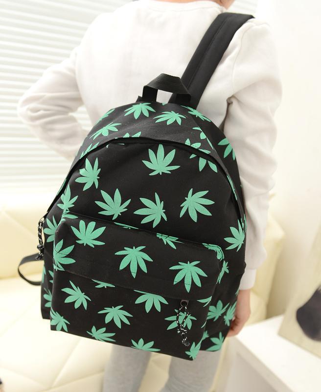 Купить портфель с марихуаной терпены конопли