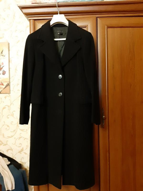 Пальто zara ZARA, ціна - 500 грн, #58276577, купить по доступной цене | Украина - Шафа