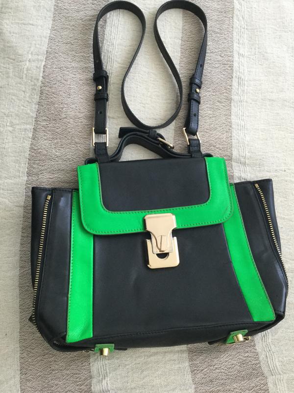 78119d684c12 Стильная сумочка miraton1; Стильная сумочка miraton2; Стильная сумочка  miraton3. Стильная сумочка miraton