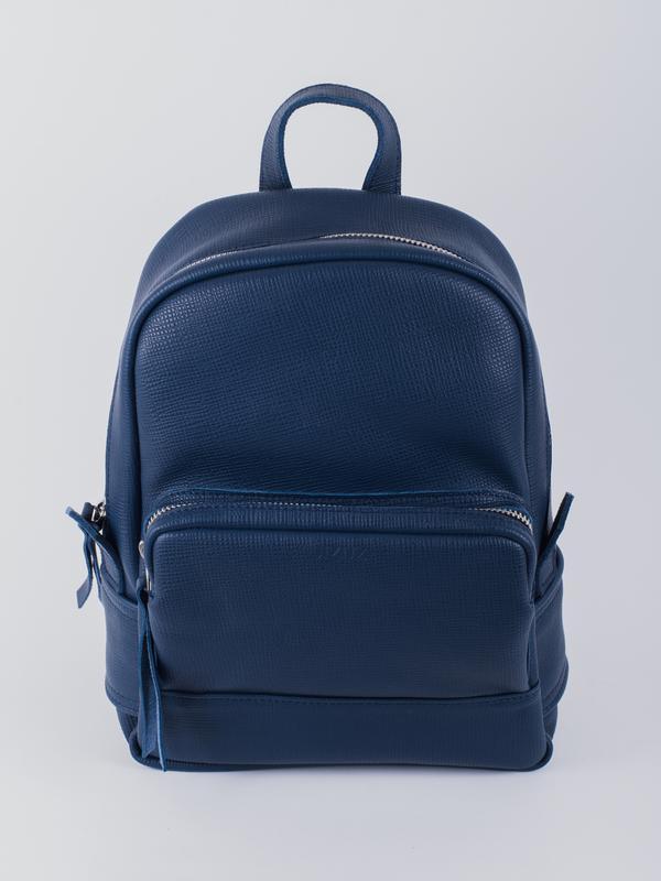 ee3e09105baa Крутые рюкзаки для школьников и студентов!, цена - 1950 грн ...