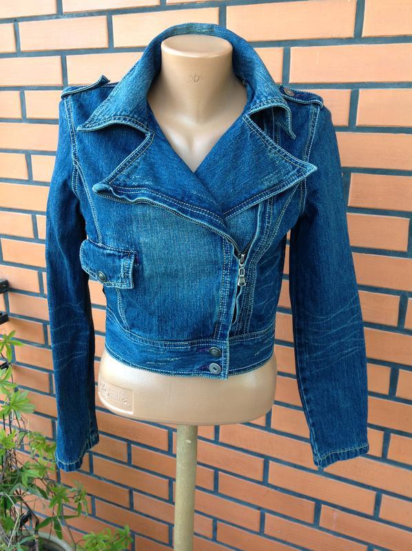 одной таких картинки косуха джинсовая кто