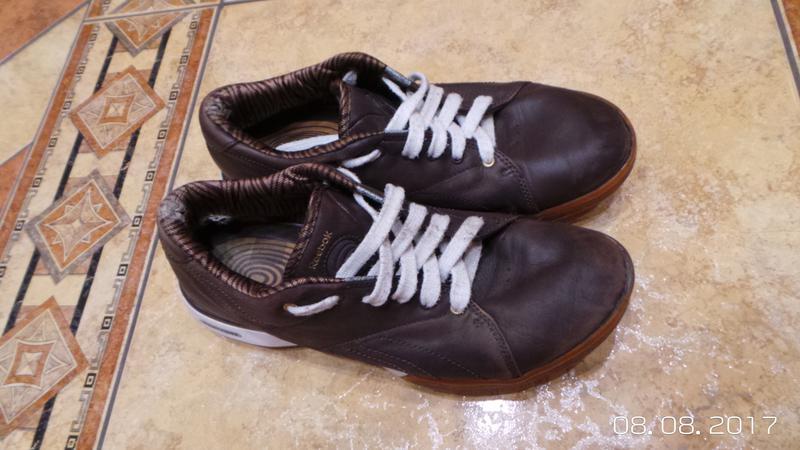Кроссовки  кросівки  кроси reebok Reebok 9558ee2dca293